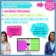 Growth Mindset Mini Biographies & Bookmarks