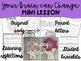 Growth Mindset Mini Lessons 1
