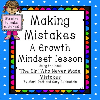 when using the growth mindset Bulletin board kit - we've got a growth mindset create a fun and colorful board to remind your students that positive self-talk can grow their brains 14 pgs - b&w pdf get a4 thoughts of a growth mindset poster this printable features many positive phrases that students can use to reinforce a growth mindset.