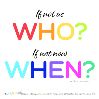 Growth Mindset & Motivational Poster for Student/Teacher Inspiration