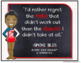 Growth Mindset (Positive Thinking) Posters SET #3