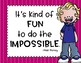 Growth Mindset Posters & Brag Tags