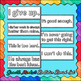 Growth Mindset Posters Bulletin Board Display {Classroom Decor & Printables}