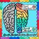 Growth Mindset Posters Bulletin Board Display {Classroom Decor & Printables}