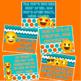 Growth Mindset Posters - Emoji Theme