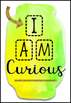 Growth Mindset Posters - I Am Affirmations