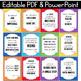 Growth Mindset Posters Polka Dot, Growth Mindset Bulletin Board Ideas