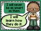 Growth Mindset Posters #2