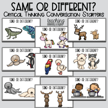 Primary Growth Mindset Posters {Third Pack}