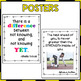 Growth Mindset Posters and Activities