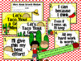 Growth Mindset Posters and Writing (Taco Theme)