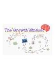 Growth Mindset Prezi