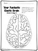 Growth Mindset - Reading Extension Bundle