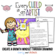 Growth Mindset READ ALOUD STEM™ Activities and Challenges Distance Learning