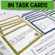 Growth Mindset Skits & Task Cards