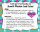 Growth Mindset Task Cards!
