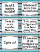 Growth Mindset Task Cards