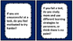 Growth Mindset - Task cards for Discussion