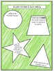 Growth Mindset and Goal Setting Activity