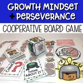Growth Mindset Game