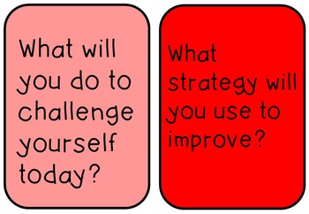 Growth Mindset for Students