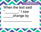 Growth Mindset in Reader's Workshop: Patricia Polacco's Th