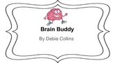 Brain and Mindset story about learning and making mistakes