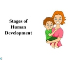 Growth and Development Sample