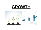 Growth in Animal & Plants, Mitosis & Stem Cells.