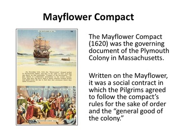 Colonial Government: Growth of Democracy