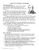 Growth of Federal Government, AMERICAN GOV'T LESSON 20 of 105 Password Game+Quiz