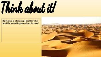 Growth of Islam 3.1.1-2