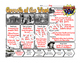 Growth of the West-Post Civil War PowerPoint and Student I