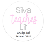 Grudge Ball Review Game