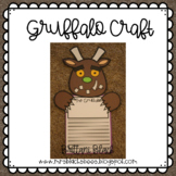 Gruffalo Craft