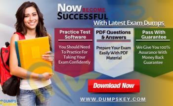 Guaranteed Success: HP HPE6-A71 [2020] Dumps PDF