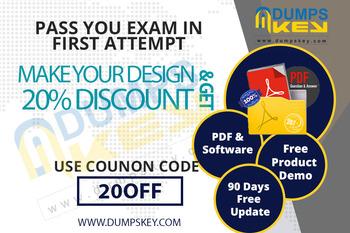 Guaranteed Success: VMware 2V0-41.19 [2020] Exam Practice Test