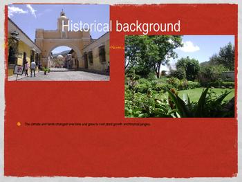 Guatemala Photo Slideshow