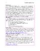 Guerrilla Writing Basic Essays Ch 7 Vocabulary & Diction