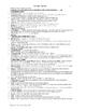 Guerrilla Writing Basic Essays For the Teacher 2