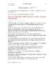 Guerrilla Writing Basic Essays For the Teacher 3