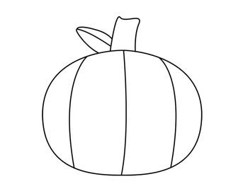 Guess My Pumpkin!