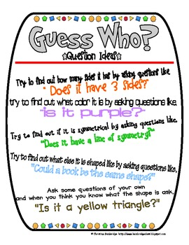 guess my shape geometry game by christina bainbridge tpt