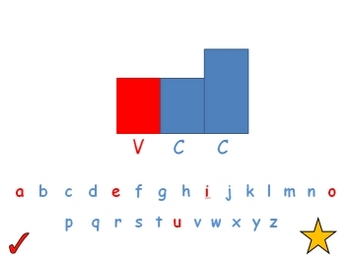 Guess My Word-50 Sight Word Powerpoints