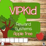 Apple Tree Reward Systems Kit- VIPKid, GoGoKid, ESL