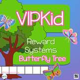 Butterfly Tree Reward Systems Kit- VIPKid, GoGoKid, ESL