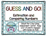 Guess and Go!