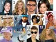 Guess the Celebrity (powerpoint)