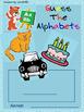 Guess the alphabet Activity 1