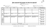 Guía semanal STC_BLANCO pdf